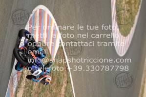 911169_14893 | 17-18-19/11/2019 ~ Autodromo Almeria Rehm