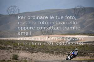 911169_14027 | 17-18-19/11/2019 ~ Autodromo Almeria Rehm