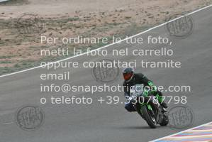 911169_14044 | 17-18-19/11/2019 ~ Autodromo Almeria Rehm