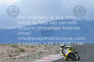 911169_14131 | 17-18-19/11/2019 ~ Autodromo Almeria Rehm