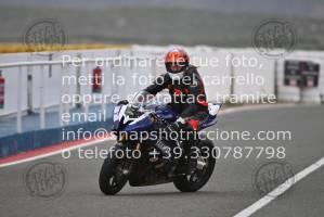 911169_14218 | 17-18-19/11/2019 ~ Autodromo Almeria Rehm
