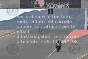 911169_14936 | 17-18-19/11/2019 ~ Autodromo Almeria Rehm