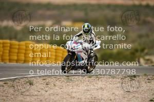 911169_15027 | 17-18-19/11/2019 ~ Autodromo Almeria Rehm