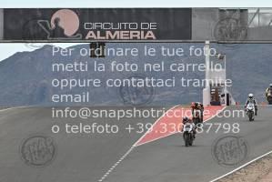 911169_14354 | 17-18-19/11/2019 ~ Autodromo Almeria Rehm