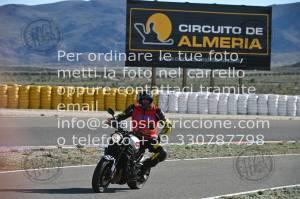 911169_14333 | 17-18-19/11/2019 ~ Autodromo Almeria Rehm