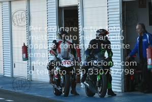 911169_15045 | 17-18-19/11/2019 ~ Autodromo Almeria Rehm
