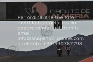 911169_14393 | 17-18-19/11/2019 ~ Autodromo Almeria Rehm