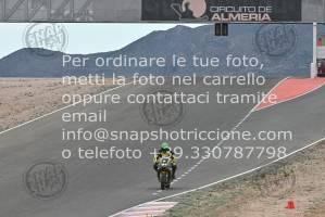 911169_14456 | 17-18-19/11/2019 ~ Autodromo Almeria Rehm