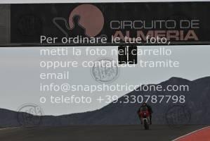 911169_14525 | 17-18-19/11/2019 ~ Autodromo Almeria Rehm
