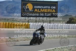911169_15058 | 17-18-19/11/2019 ~ Autodromo Almeria Rehm