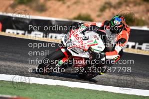 911209_10019 | 21-22-23/11/2019 ~ Autodromo Cartagena Rehm