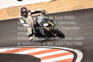911209_10350 | 21-22-23/11/2019 ~ Autodromo Cartagena Rehm