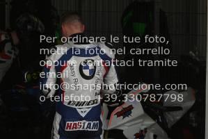 911209_10378 | 21-22-23/11/2019 ~ Autodromo Cartagena Rehm