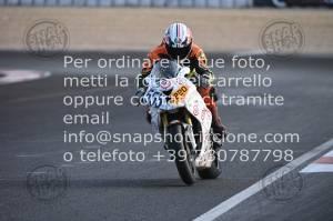911209_10410 | 21-22-23/11/2019 ~ Autodromo Cartagena Rehm