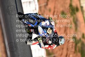 911209_10057 | 21-22-23/11/2019 ~ Autodromo Cartagena Rehm