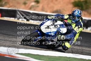 911209_10094 | 21-22-23/11/2019 ~ Autodromo Cartagena Rehm