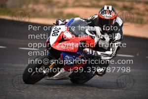 911209_10468 | 21-22-23/11/2019 ~ Autodromo Cartagena Rehm