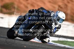 911209_10159 | 21-22-23/11/2019 ~ Autodromo Cartagena Rehm
