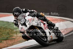 911209_10494 | 21-22-23/11/2019 ~ Autodromo Cartagena Rehm