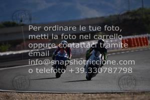 911209_10226 | 21-22-23/11/2019 ~ Autodromo Cartagena Rehm