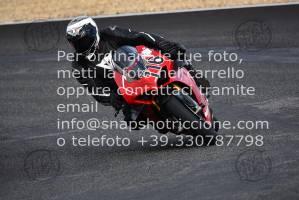 911209_10715 | 21-22-23/11/2019 ~ Autodromo Cartagena Rehm