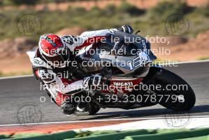 911209_10566 | 21-22-23/11/2019 ~ Autodromo Cartagena Rehm