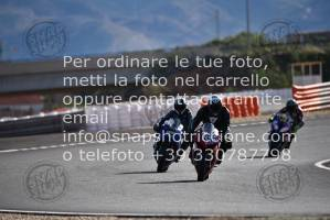 911209_10763 | 21-22-23/11/2019 ~ Autodromo Cartagena Rehm