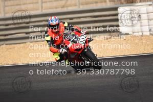 911209_10945 | 21-22-23/11/2019 ~ Autodromo Cartagena Rehm