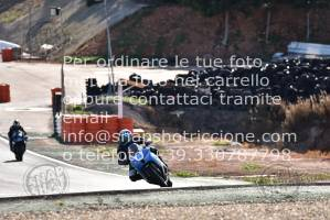 911209_10958 | 21-22-23/11/2019 ~ Autodromo Cartagena Rehm