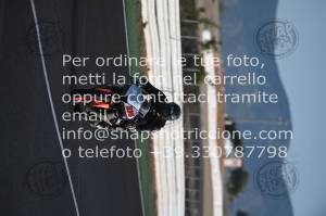 911209_11197 | 21-22-23/11/2019 ~ Autodromo Cartagena Rehm