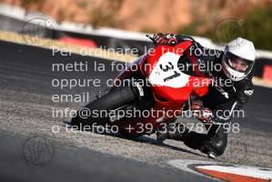 911209_11043 | 21-22-23/11/2019 ~ Autodromo Cartagena Rehm