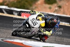 911209_11303 | 21-22-23/11/2019 ~ Autodromo Cartagena Rehm