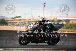 911209_11141 | 21-22-23/11/2019 ~ Autodromo Cartagena Rehm