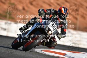911209_11950 | 21-22-23/11/2019 ~ Autodromo Cartagena Rehm