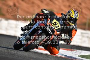 911209_11987 | 21-22-23/11/2019 ~ Autodromo Cartagena Rehm