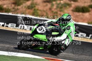 911209_11681 | 21-22-23/11/2019 ~ Autodromo Cartagena Rehm