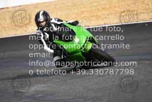 911209_11937 | 21-22-23/11/2019 ~ Autodromo Cartagena Rehm