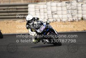 911209_12401 | 21-22-23/11/2019 ~ Autodromo Cartagena Rehm