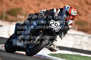 911209_12428 | 21-22-23/11/2019 ~ Autodromo Cartagena Rehm
