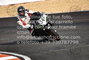 911209_12046 | 21-22-23/11/2019 ~ Autodromo Cartagena Rehm