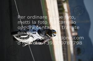911209_12145 | 21-22-23/11/2019 ~ Autodromo Cartagena Rehm