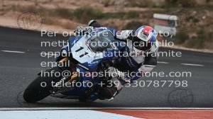 911209_12505 | 21-22-23/11/2019 ~ Autodromo Cartagena Rehm
