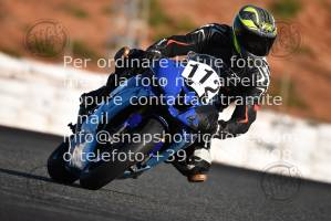 911209_13105 | 21-22-23/11/2019 ~ Autodromo Cartagena Rehm