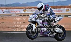 911209_12522 | 21-22-23/11/2019 ~ Autodromo Cartagena Rehm