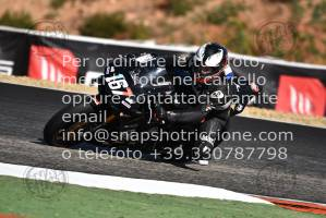 911209_13143 | 21-22-23/11/2019 ~ Autodromo Cartagena Rehm
