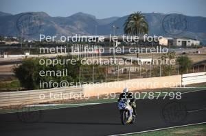 911209_12559 | 21-22-23/11/2019 ~ Autodromo Cartagena Rehm