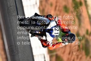 911209_12683 | 21-22-23/11/2019 ~ Autodromo Cartagena Rehm