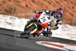 911209_12743 | 21-22-23/11/2019 ~ Autodromo Cartagena Rehm