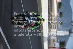 911209_12454 | 21-22-23/11/2019 ~ Autodromo Cartagena Rehm