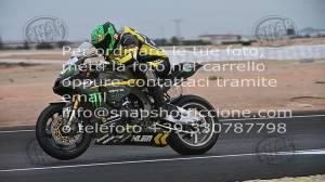 911209_12913 | 21-22-23/11/2019 ~ Autodromo Cartagena Rehm